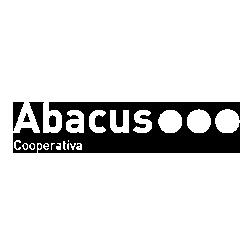 http://online.abacus.coop/es/