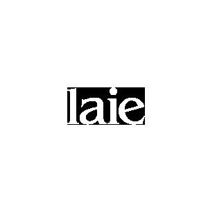 http://www.laie.es/